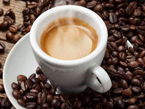 colazione caffe milano